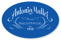Mattei - Toskana