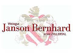 Janson Bernard Deutschland