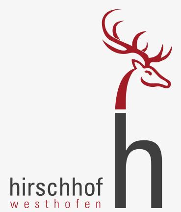 Weingut Hirschhof - Deutschland