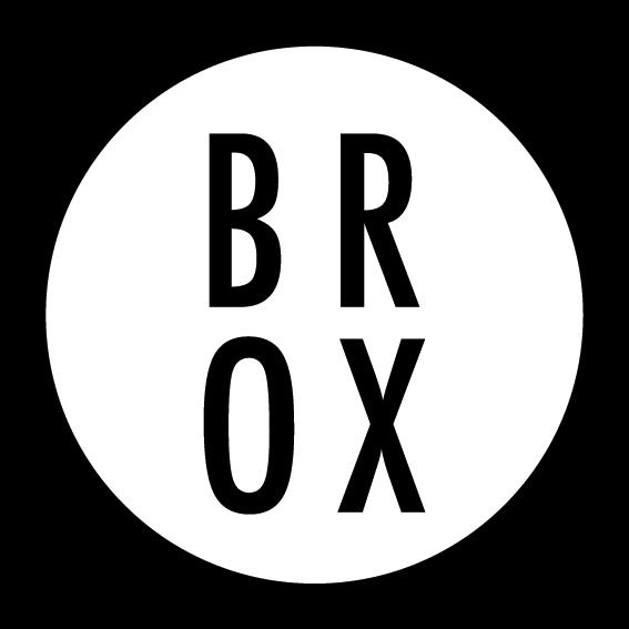 Bone Brox - Berlin