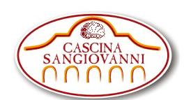 Cascina San Giovanni - Italien