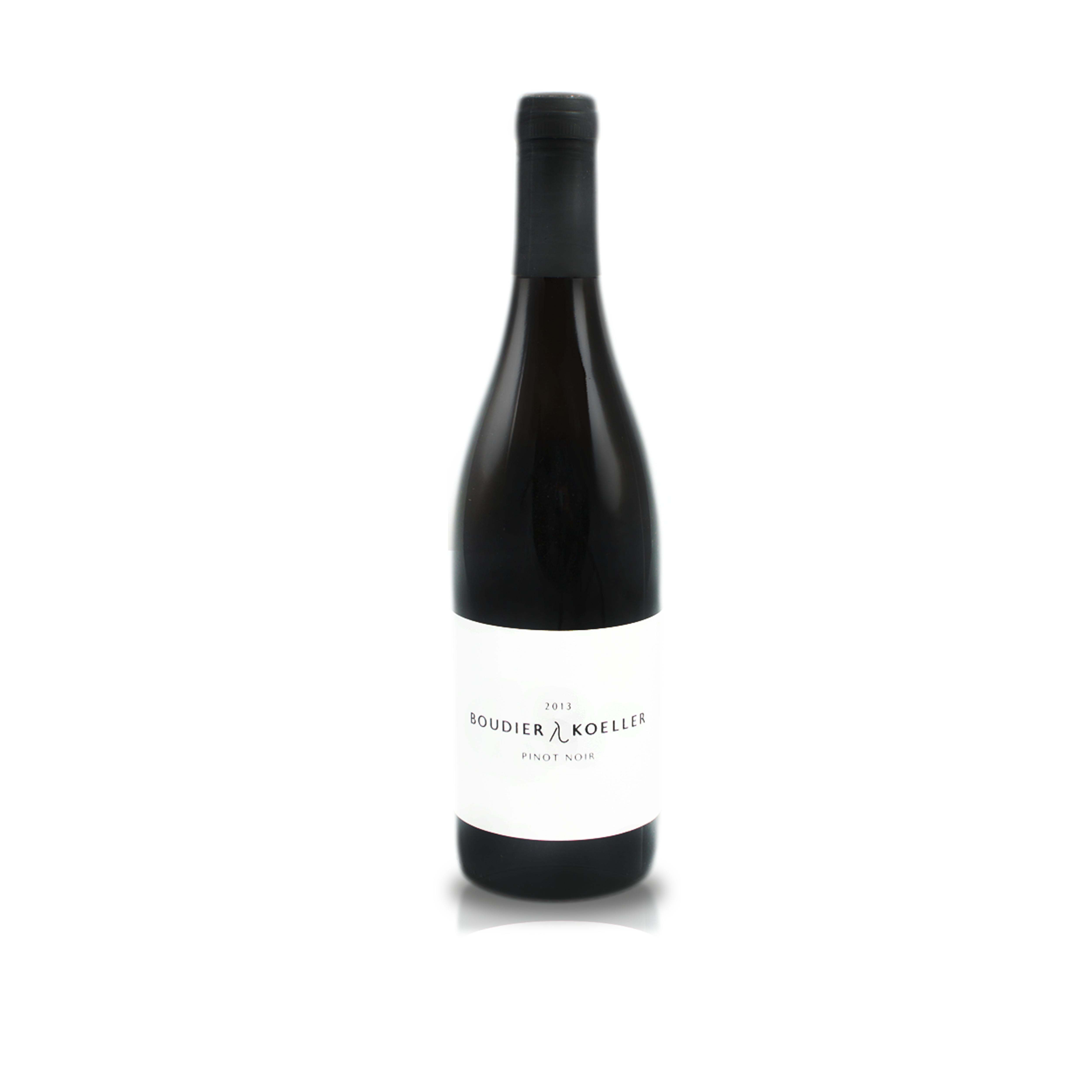 24112015_Feinkostundwein_Produktfotos_final_Pinot-Noir