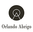 Orlando Abrigo - Italien