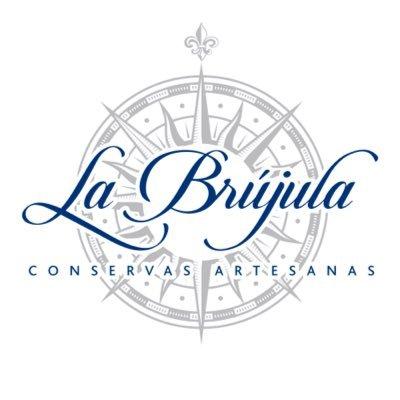 La Brujula - Spanien