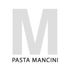 Pasta Mancini - Italien