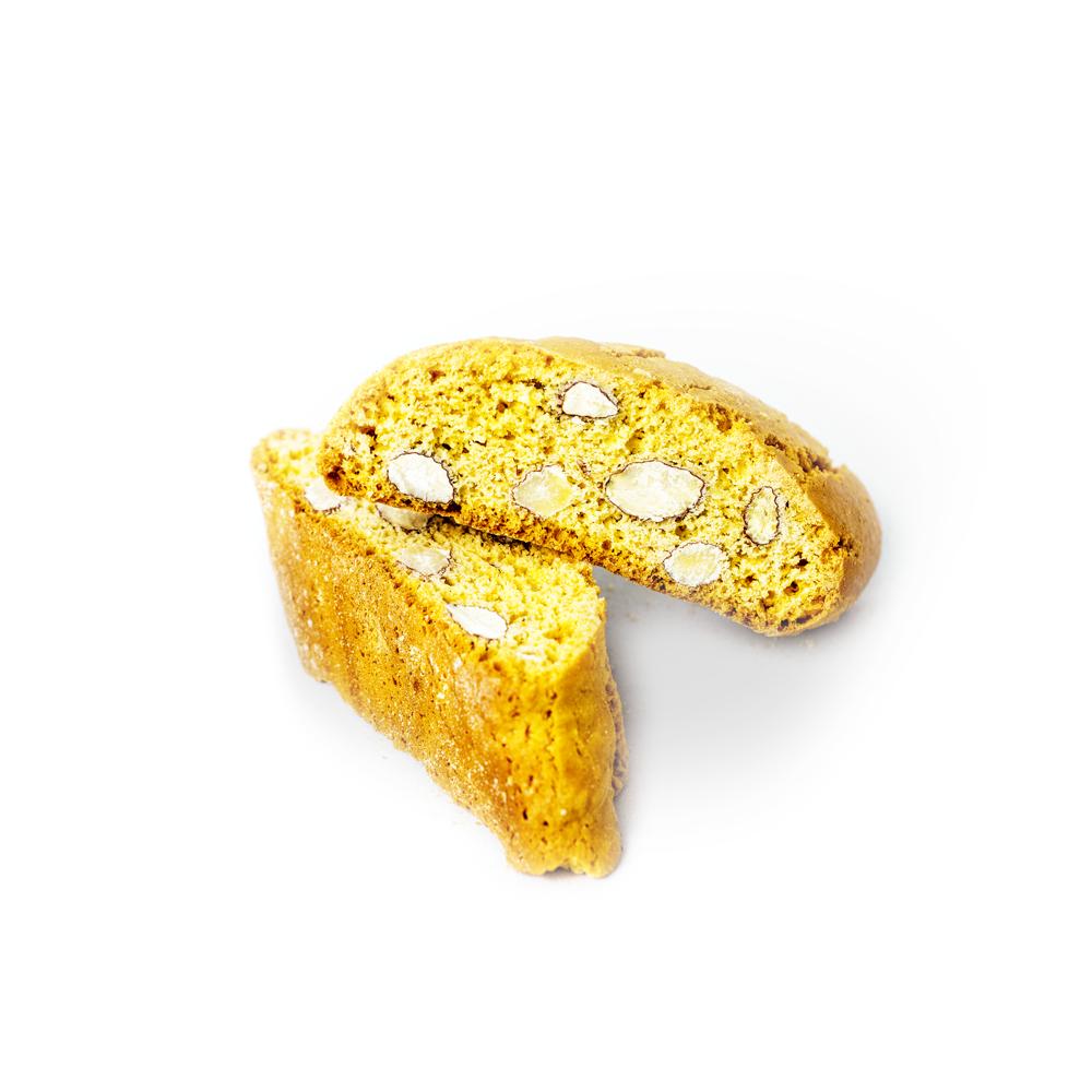 Biscotti di Prato - Mattei | Feinkostundwein