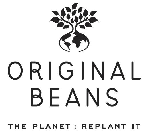 Original Beans - Schweiz