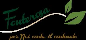Fonterosa - Italien