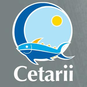 Cetarii - Italien