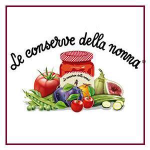 Le Conserve della Nonna -Emilia Romagna - Italien