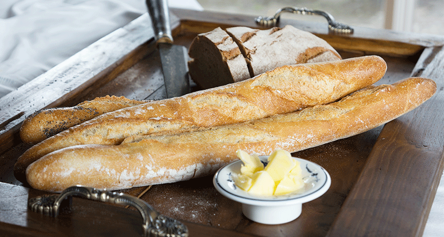 Bild-mit-den-3-Brotsorten-nebeneinander