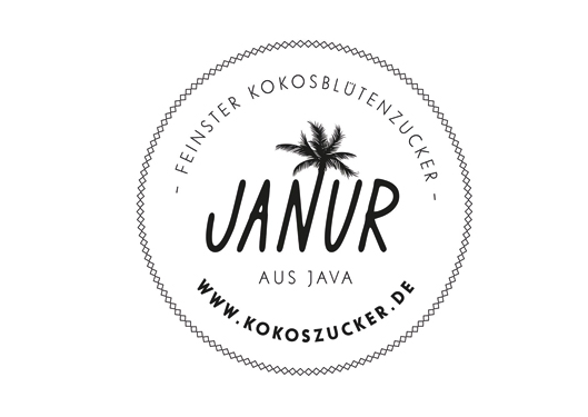 Janur - Indonesien