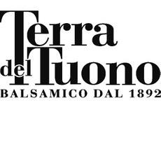 Terra del Tuono - Italien