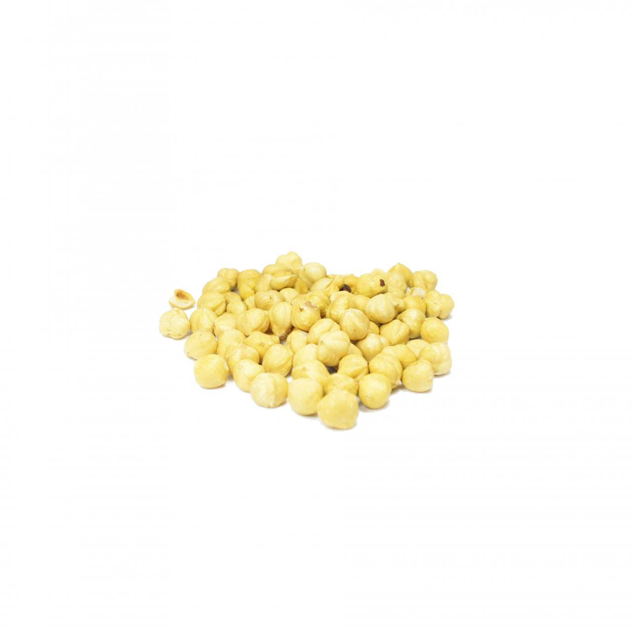Haselnüsse (500g)